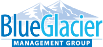 Blue Glacier Management Group