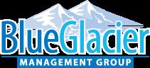 Blue Glacier Management Group